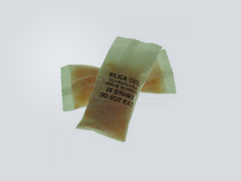 Desiccants-Silica-Gel-Orange-Packets